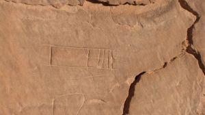 Egyiptom kép 150