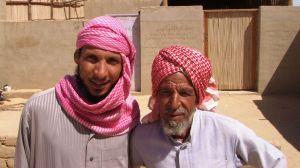Egyiptom kép 165
