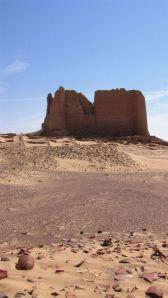Egyiptom kép 016