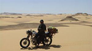 Egyiptom kép 063