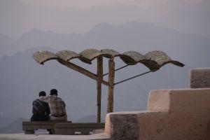best of Jemen 045
