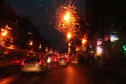este kocsiban